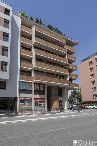 Location appartement Grenoble 896€ CC - Photo 6