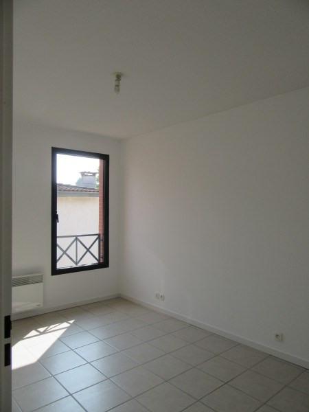 Rental apartment Bouloc 600€ CC - Picture 4