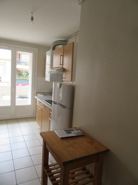 Location appartement Toulouse 724€ CC - Photo 4