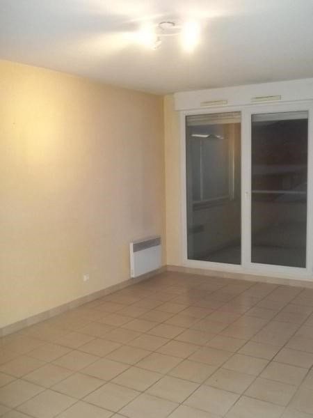 Location appartement Grenoble 795€ CC - Photo 2