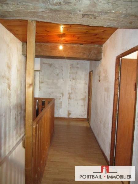 Produit d'investissement maison / villa Blaye 89900€ - Photo 5