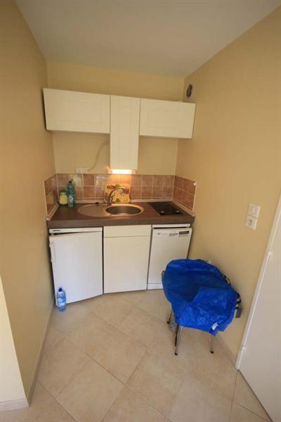 Vente appartement Villers sur mer 86000€ - Photo 4