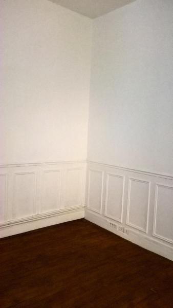 Location appartement Paris 18ème 1100€ CC - Photo 7