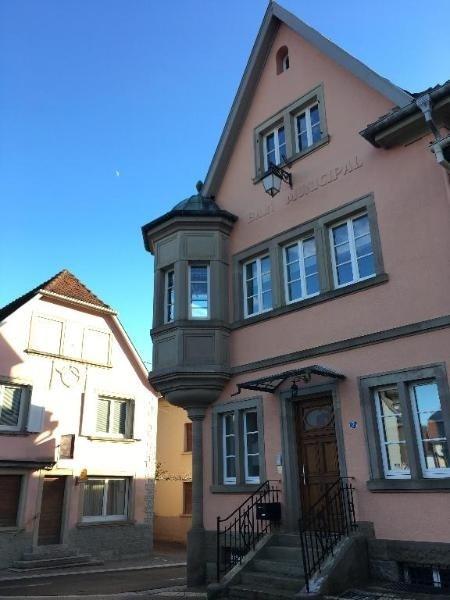 Vente de prestige maison / villa Romanswiller 399000€ - Photo 7