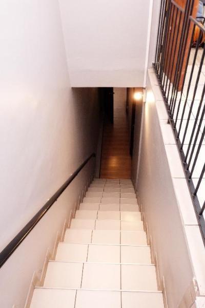 Kapitalanlag mietshaus Fort de france 449350€ - Fotografie 5