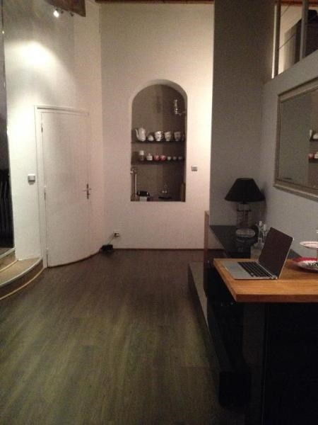 Location appartement Lyon 6ème 791€ CC - Photo 4