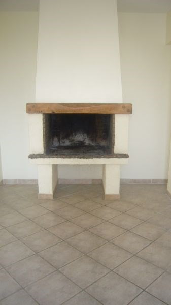 Location maison / villa Villasavary 630€ CC - Photo 4