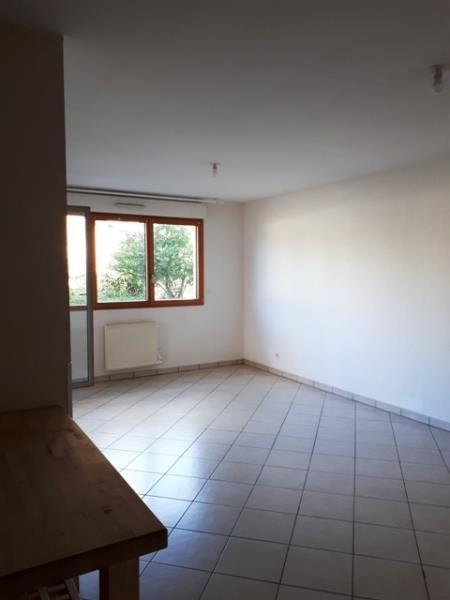 Vente appartement Lyon 3ème 290000€ - Photo 8