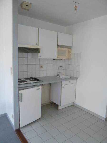 Affitto appartamento Bordeaux 1025€ CC - Fotografia 3