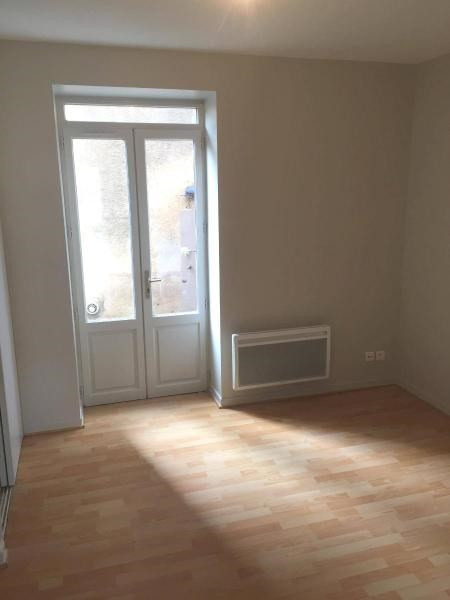 Location appartement Gleize 400€ CC - Photo 2
