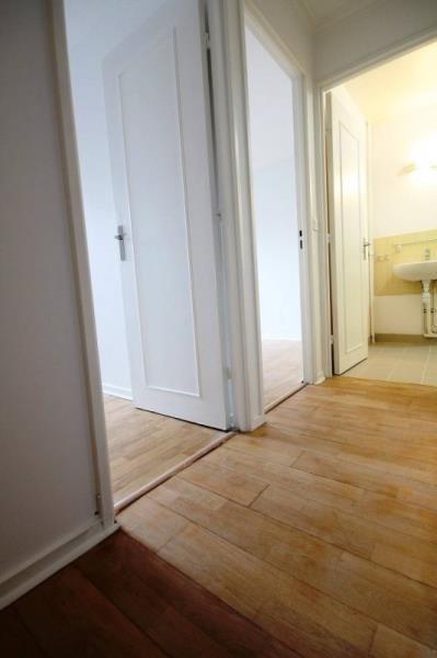 Vente appartement Maisons alfort 310000€ - Photo 9