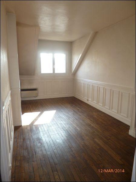 Location appartement Juvisy sur orge 603€ CC - Photo 2