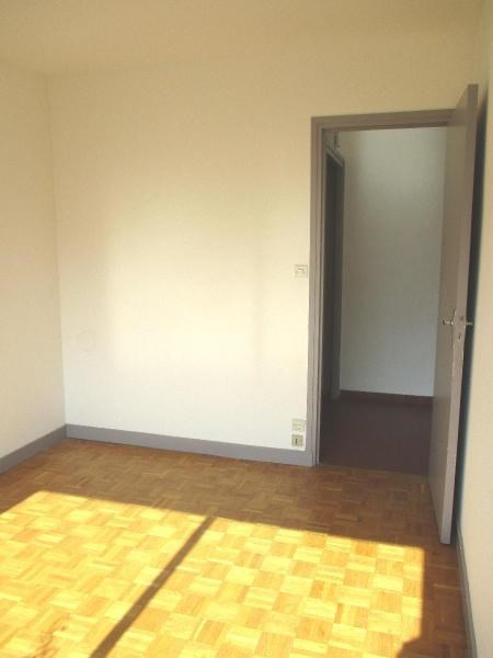Location appartement Fontaine 555€ CC - Photo 6