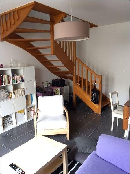 Sale apartment Juvisy sur orge 230000€ - Picture 4