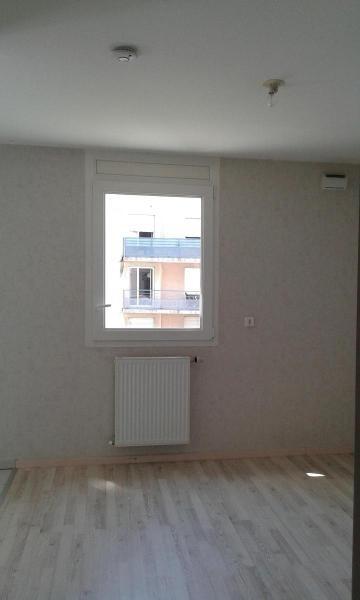 Location appartement Grenoble 554€ CC - Photo 2