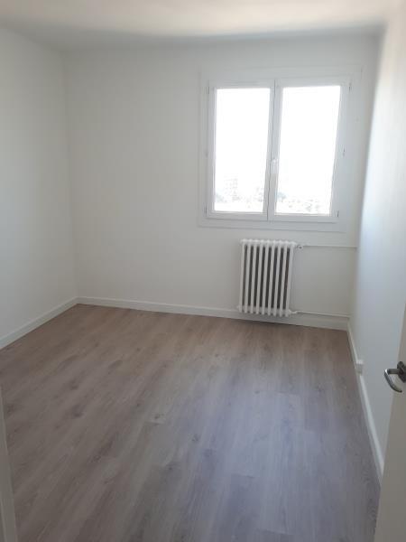 Rental apartment Castelnau le lez 690€ CC - Picture 2