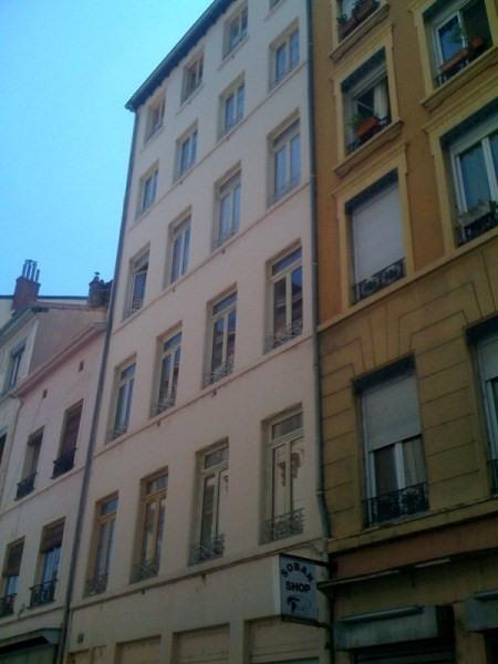 Location appartement Lyon 7ème 450€ CC - Photo 5