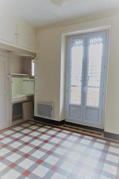 Location appartement Grenoble 523€ CC - Photo 3