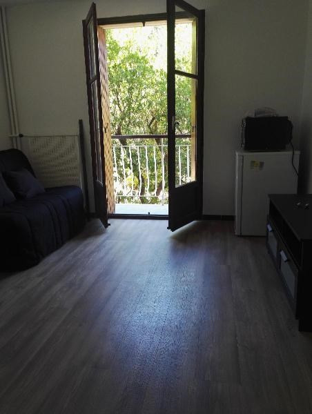 Location appartement Aix en provence 520€ CC - Photo 7