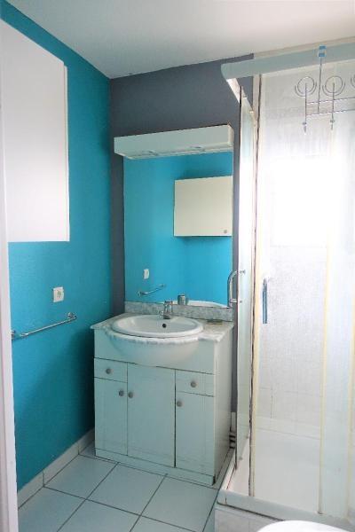 Location appartement Meylan 452€ CC - Photo 2