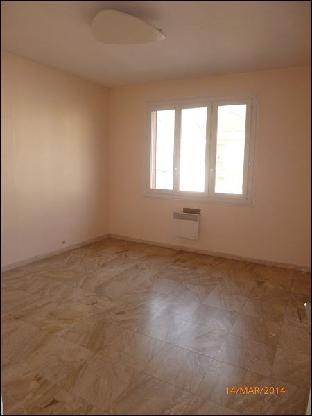 Location appartement Savigny/orge 954€ CC - Photo 3
