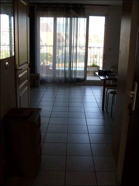 Location appartement Carnon ouest 590€ CC - Photo 7