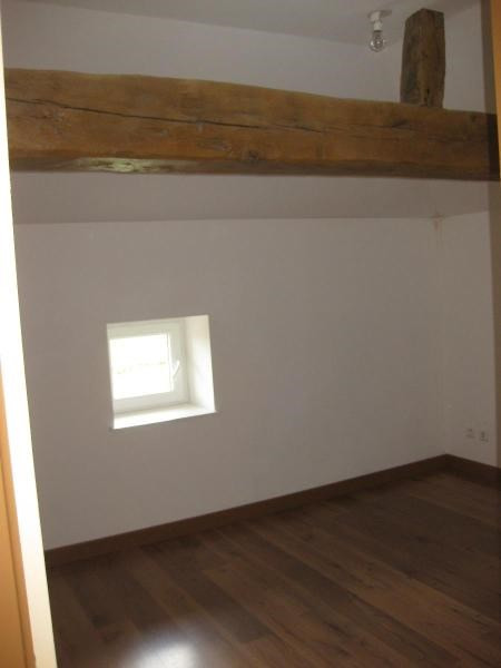 Location appartement Machezal 365€ CC - Photo 2