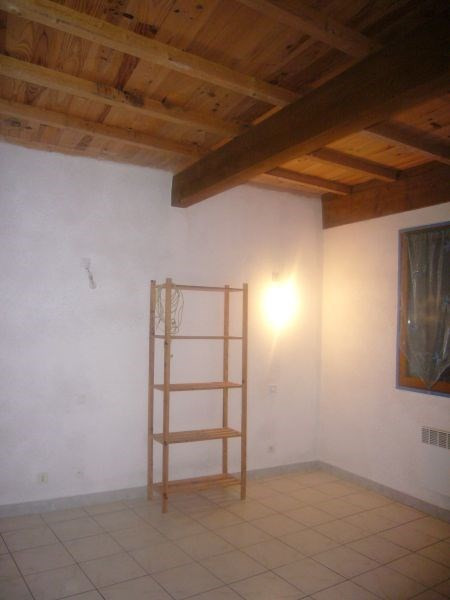 Produit d'investissement maison / villa Carcassonne 120 000€ - Photo 8
