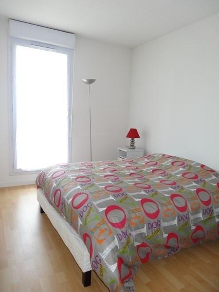 Vente appartement Touques 79500€ - Photo 4