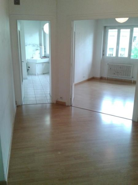 Location appartement Grenoble 630€ CC - Photo 2