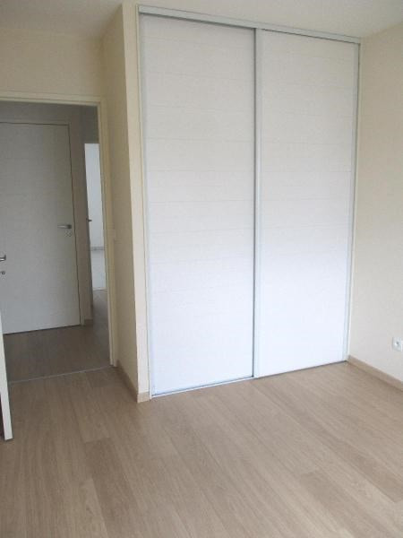 Location appartement Grenoble 900€ CC - Photo 6