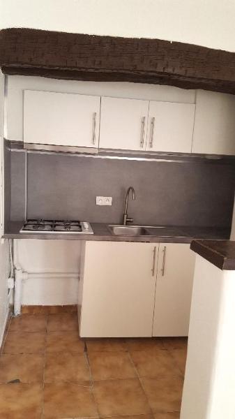 Verhuren  appartement Trets 641€ CC - Foto 2