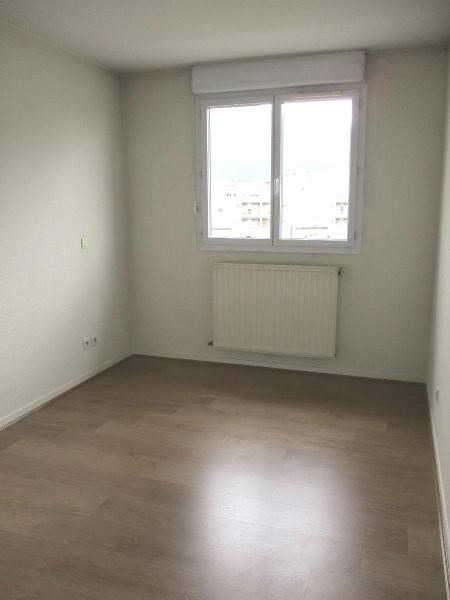 Location appartement Grenoble 1570€ CC - Photo 8