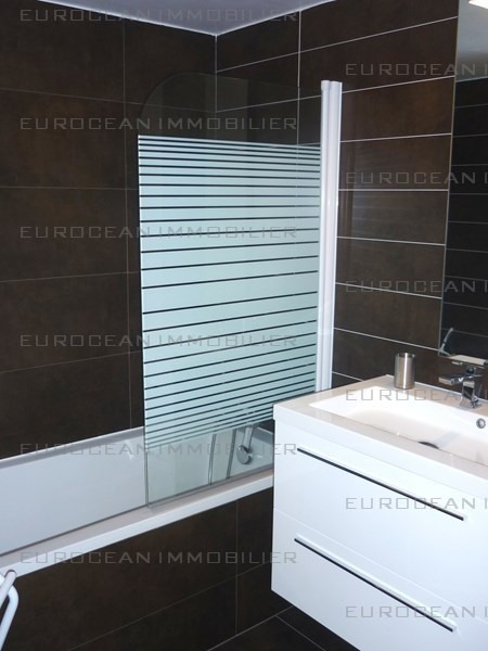 Location vacances appartement Lacanau-ocean 310€ - Photo 7