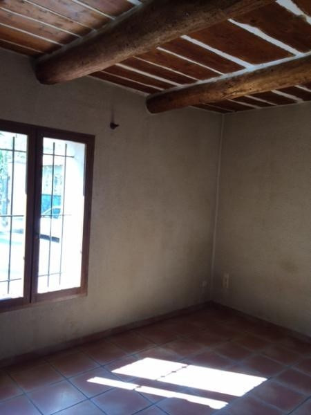 Location appartement Fuveau 720€ +CH - Photo 4