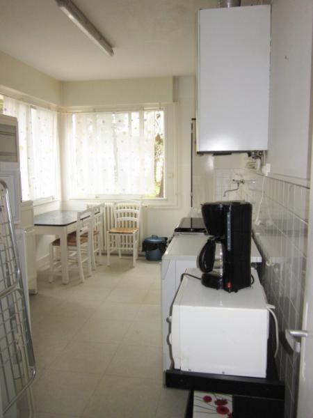 Location appartement Saint brevin les pins 515€ CC - Photo 3