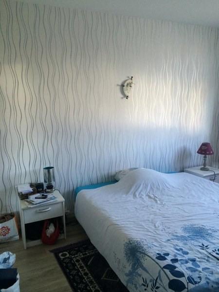 Sale apartment Le péage-de-roussillon 67000€ - Picture 7