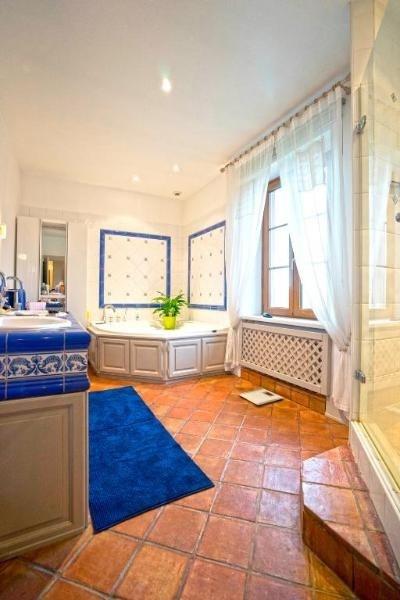 Deluxe sale house / villa Durningen 950000€ - Picture 10
