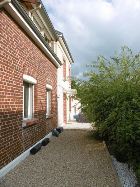 Sale house / villa Pitres 224000€ - Picture 2