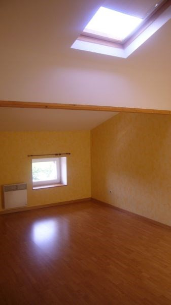 Location maison / villa Villasavary 630€ CC - Photo 12