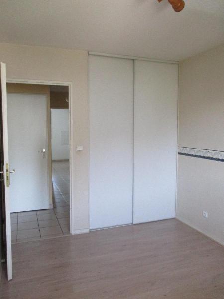 Location appartement Grenoble 795€ CC - Photo 8