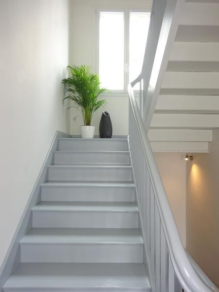 Deluxe sale house / villa Brest 698000€ - Picture 4
