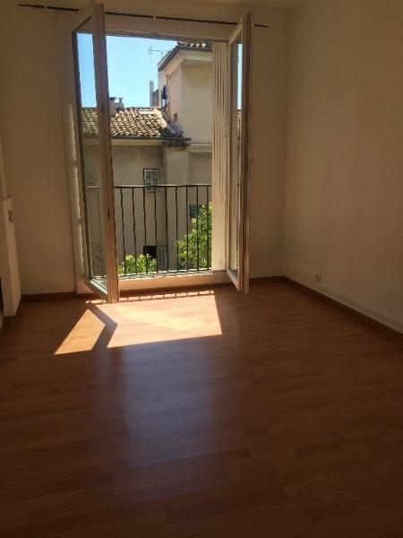 Location appartement Aix en provence 998€ CC - Photo 6