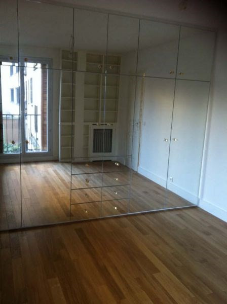 Rental apartment Boulogne billancourt 1 601€ CC - Picture 3