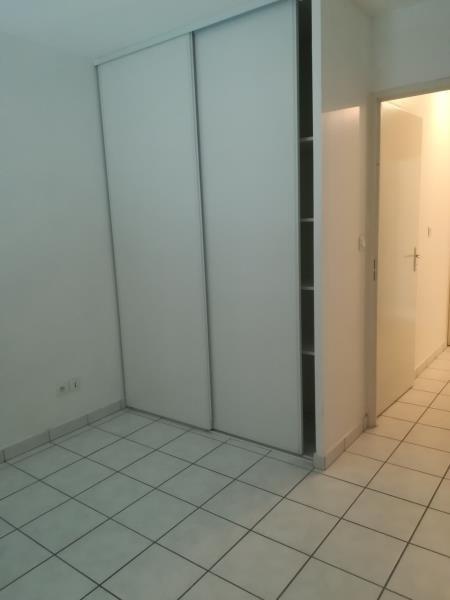 Rental apartment Port vendres 443€ CC - Picture 3