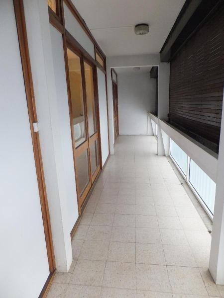 Location appartement Rillieux 769€cc - Photo 3