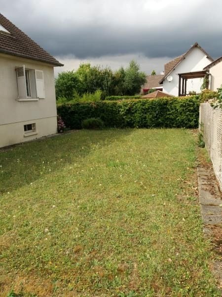 Sale house / villa Trilport 292000€ - Picture 5