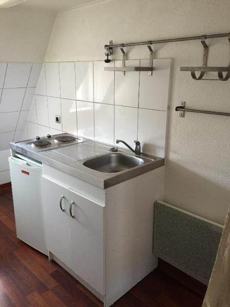Vermietung von ferienwohnung wohnung Strasbourg 1560€ - Fotografie 4