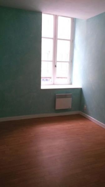 Rental apartment Vienne 730€ CC - Picture 5