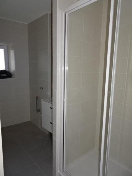 Location appartement Villefranche-sur-saône 555,25€ CC - Photo 7